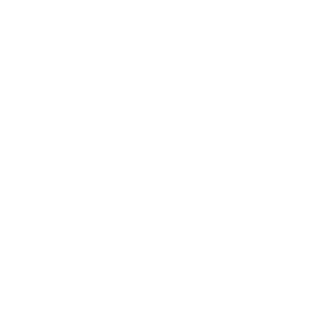 Mechagen Machine Generation Logo White